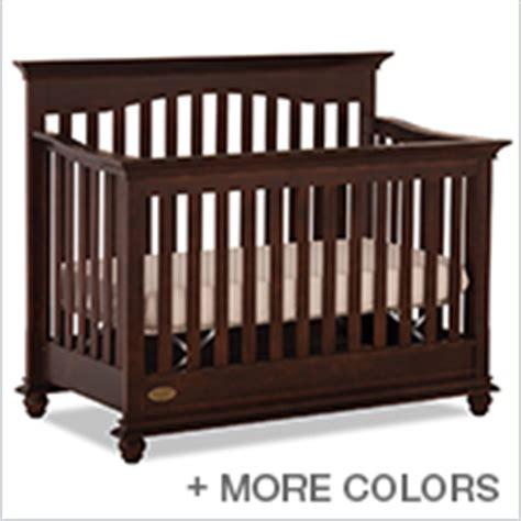 ragazzi baby nursery furniture simply baby furniture