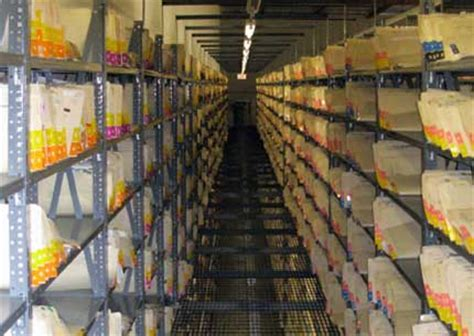 best archive more on archiving business documents best storage units