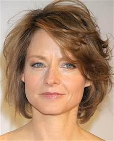 trendy hairstyles for 50 year women 50 short hair layered haircut for women over 50
