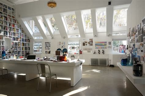 sunny workspace ideas interior design ideas
