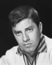 Jerry lewis graphics and gif animations for facebook