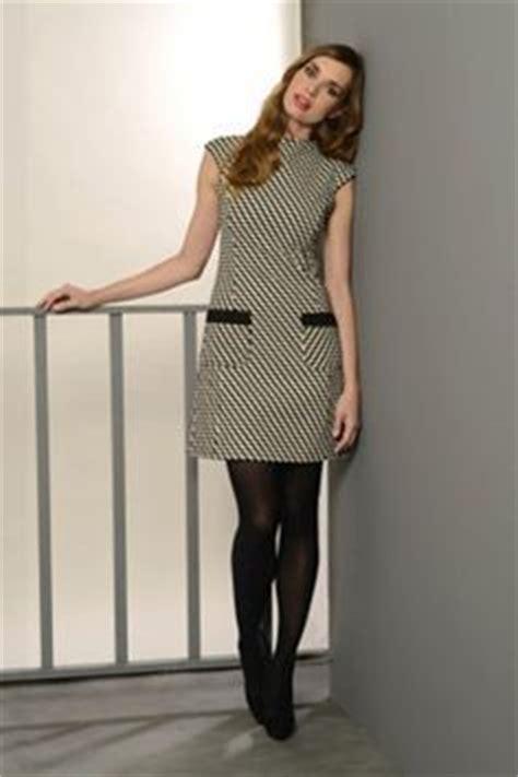 modelos de faldas para ir a trabajar en la oficina las 25 mejores ideas sobre ropa para la oficina en