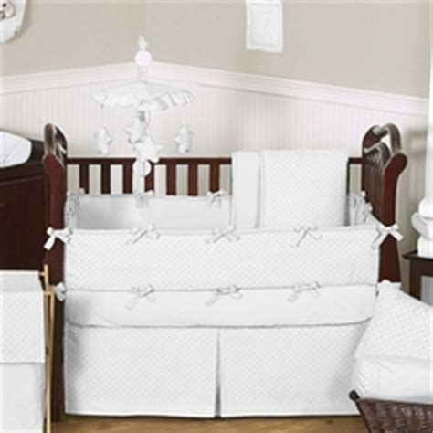 white baby bedding crib sets black and white baby bedding and crib sets