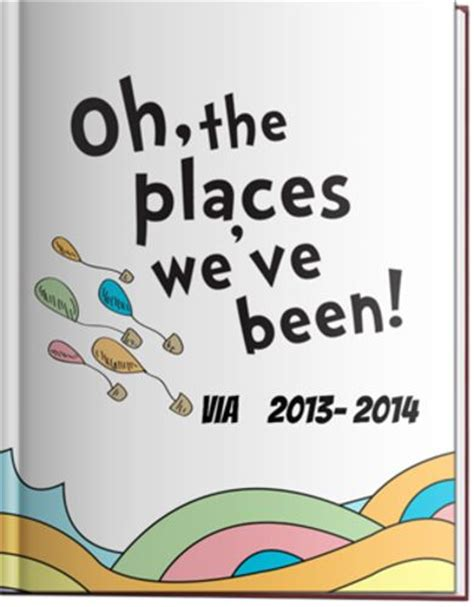 yearbook themes new beginnings 27 best yearbook covers images on pinterest yearbook