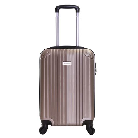 Best Cabin Bag For Easyjet by Ryanair Easyjet 55 Cm Cabin Approved Spinner Trolley