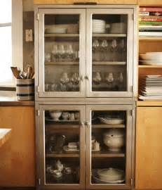 Metal Kitchen Storage Cabinets Metal Cupboards On Metal Kitchen Cabinets