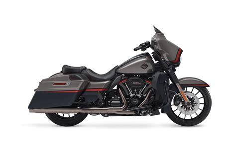 Harley 2 Jaket By Lava 2018 harley davidson flhxse cvo glide