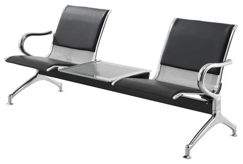 comfortable waiting room chairs china office furniture china office desk sofa bed office