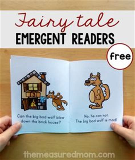 Book The Academy The Beginning Of A Tale free phonics books guided reading the and pictures