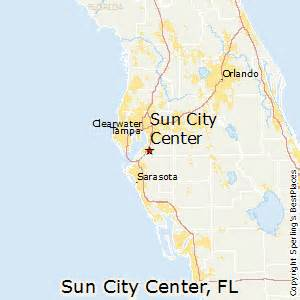 map of sun city florida comparison dunwoody sun city center florida