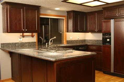 how refinish kitchen cabinets kitchen cabinets refinishing quicua com