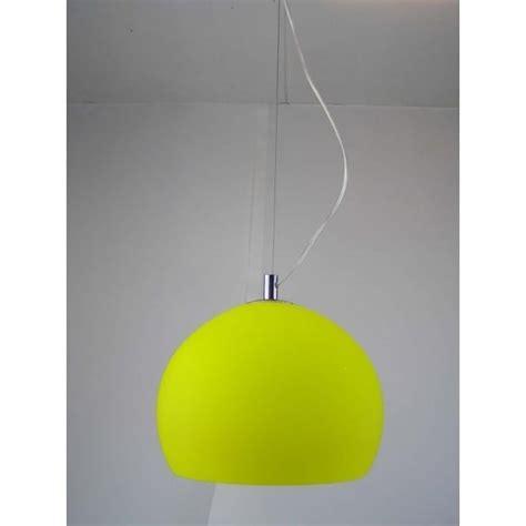 retro lighting lpendelyellow 1 light modern ceiling