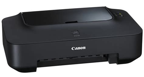 Printer Termurah Canon harga printer canon ip2770 termurah