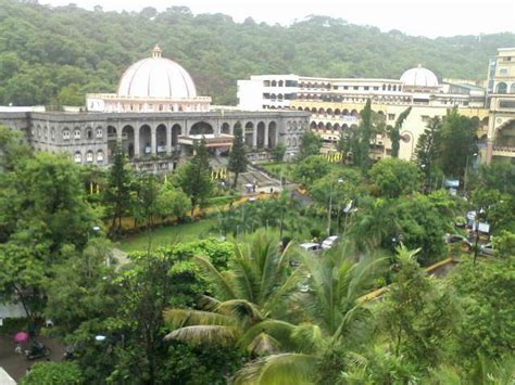 Mit Pune Mba Fees by Fee Structure Of Maeers Mit College Of Engineering Kothrud