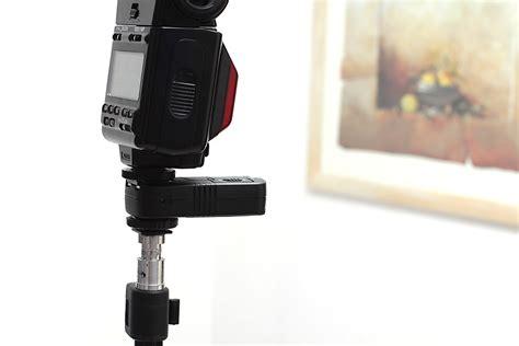fotostudio einrichten kosten auspacken pixel pawn funk blitz ausl 246 ser fotoblog