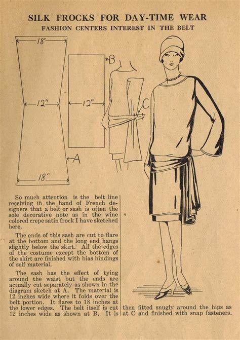 pattern là gì vintage on pinterest 1920s dress pattern 1920s and flappers