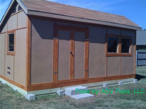 saltbox wood storage garden shed plans  styles