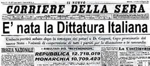 azioni d italia italia azione prometeo