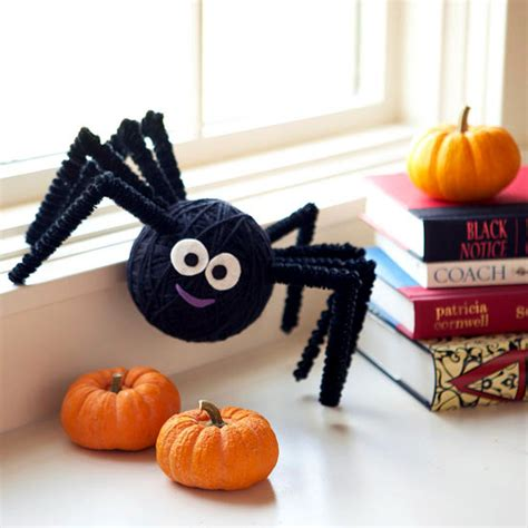 8 quick and easy halloween craft decoration ideas rent quick ideas decor creepy halloween crafts 23 to make your