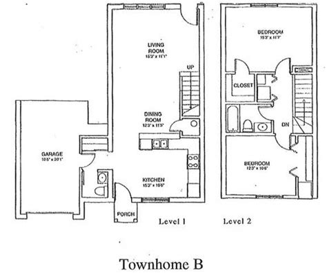 Stationside Apartments Kenosha Wi Stationside Apartments Rentals Kenosha Wi