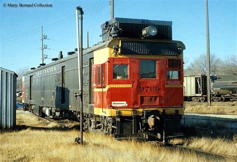 doodlebug railroad doodlebugs the popular motorized rail car
