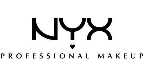 Nyx Professional Makeup nyx professional makeup l or 233 al