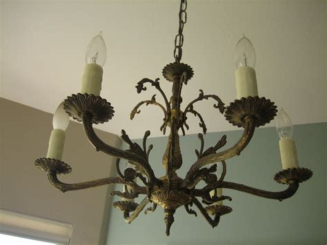 hanging a chandelier zspmed of how to hang a chandelier elegant with additional