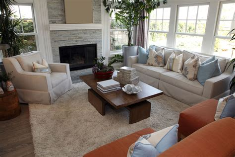 Rectangle Living Room Fireplace 53 Cozy Small Living Room Interior Designs Small Spaces