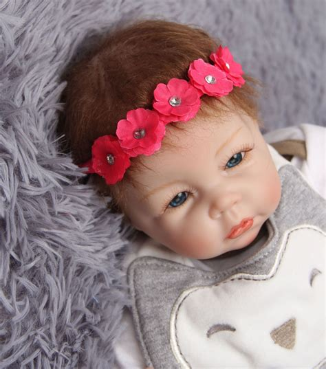 new arrive baby flower headbands infant band wrap accessories for children