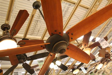 great room ceiling fans rustic ceiling fan image of rustic ceiling mount lighting
