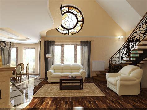 elegant living room design 3d animation task 2 mediablogofchris
