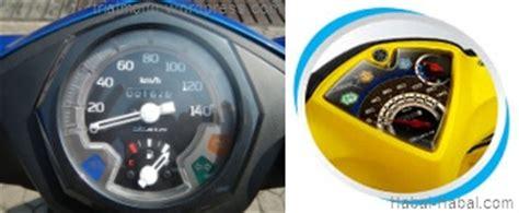Gearbox Speedometer Yamaha Mio Soul 2012 yamaha mio soul i efi 115cc habal habal modif motor e