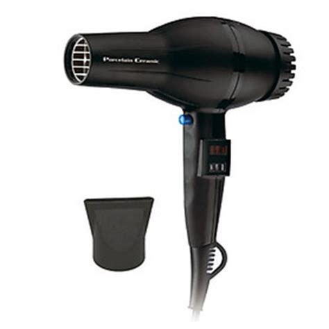Babyliss D171e Hair Dryer Review babyliss pro 2800 turbo hair dryer review