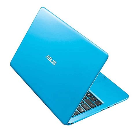Notebook Asus E202sa Fd0013d Blue tech a look we looked at all of india s laptop options and these are the six worth buying