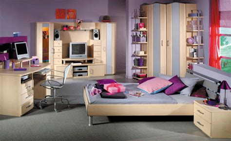 Kids bedroom decor accessories teenage girls bedroom decorating ideas