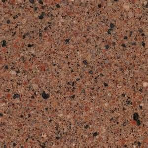 Basement Finishing Kansas City - countertops amp more cambria quartz samples