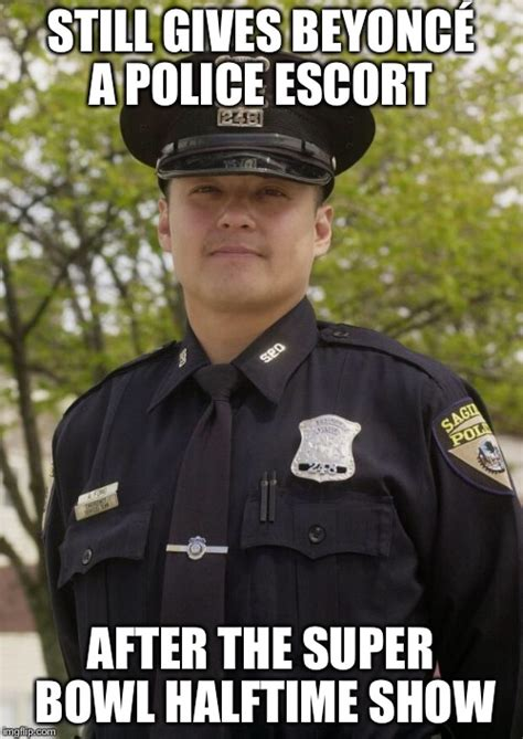 Meme Police - funny cop memes www imgkid com the image kid has it