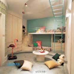 Cool Kids Room 17 best images about cool bed rooms on pinterest built