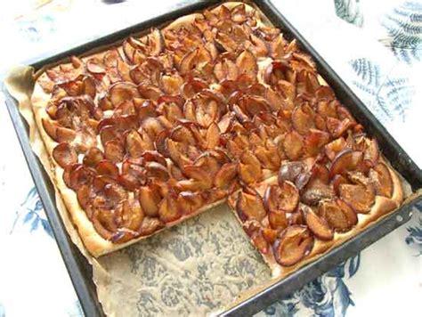 zwetschgen kuchen zwetschgenkuchen images