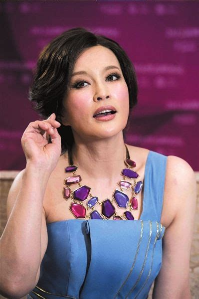 hong kong actress over 60 years old 59 year old chinese actress liu xiaoqing is apparently