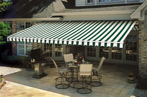 backyard awnings retractable awnings by harry helmet top quality awnings