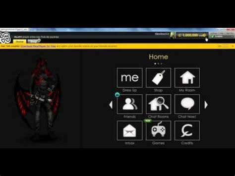 How To Find On Imvu How To Get Free Credits On Imvu 2015