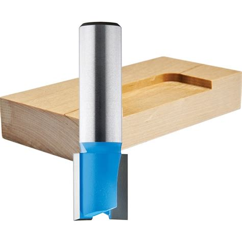 Routing Hinges Door Frame by 1 2 Hinge Mortising Router Bit Rockler Woodworking And