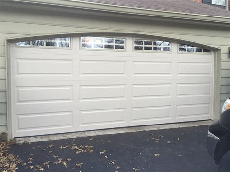 Garage Door Mechanics Garage Door Repair Rockville Md 495 Garage Door