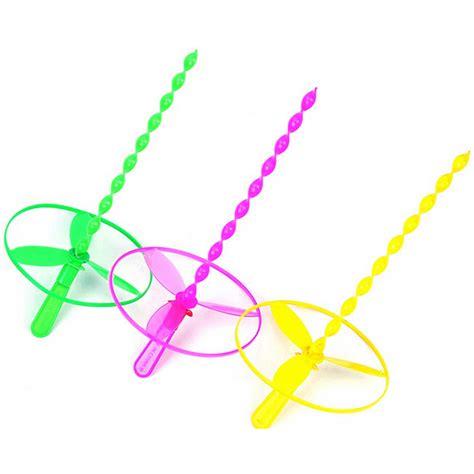 Mainan Anak Baling Baling Lu jual baling baling kitiran grosir mainan murah