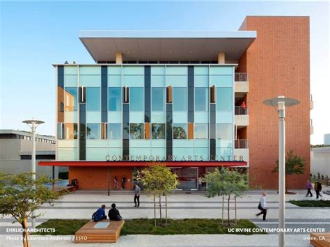 design center irvine ca 17 best images about uc irvine cus map on pinterest