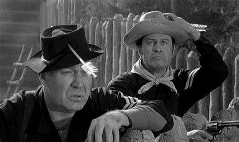cowboy film baddies 126 best classic cowboys images on pinterest tv westerns