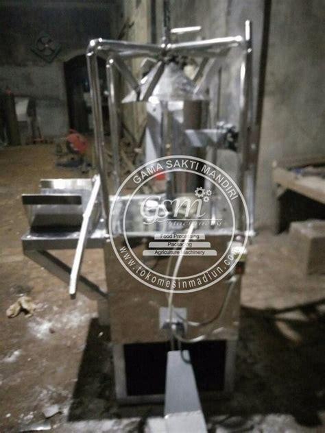Harga Sabut Kelapa Per Kg 2017 alat pengupas kulit kelapa muda toko mesin madiun