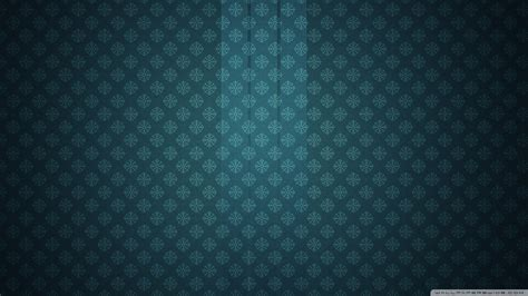 pattern glass definition glass wallpaper hd on wallpaperget com