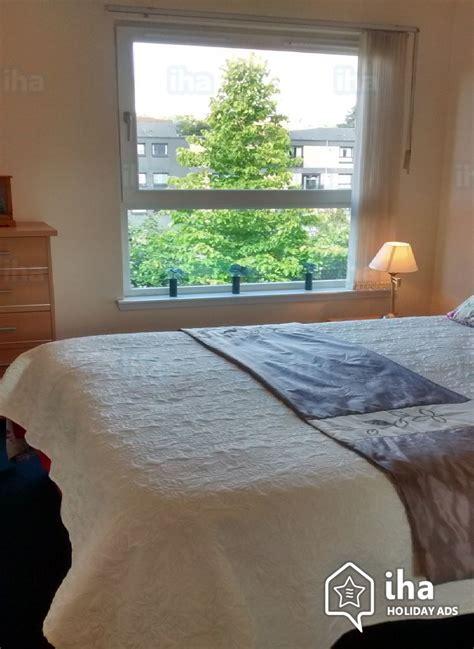 appartments in glasgow apartment mieten in glasgow iha 58731